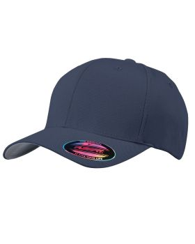 Port Authority C865 Flexfit Stretch Fit Closure Cap
