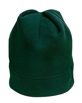 Port Authority C900 Stretch Fleece Beanie
