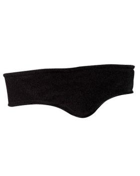 Port Authority C910 Stretch Fleece Headband