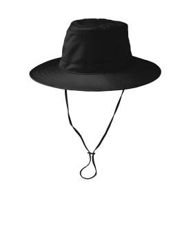 Port Authority C921 Lifestyle Brim Hat