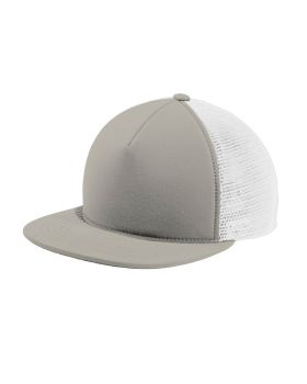Port Authority C937 Flexfit 110 Foam Outdoor Cap