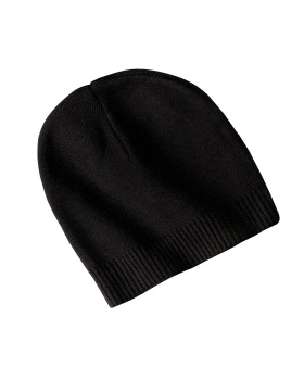 Port Authority CP95 Cotton Beanie