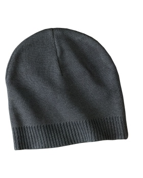 'Port Authority CP95 Cotton Beanie'