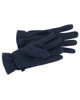 Port Authority GL01 Polyester Fleece Gloves