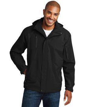 Port Authority J304 All-Season II Jacket