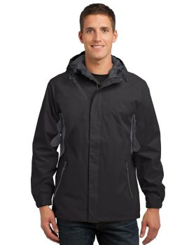 Port Authority J322 Cascade Waterproof Jacket