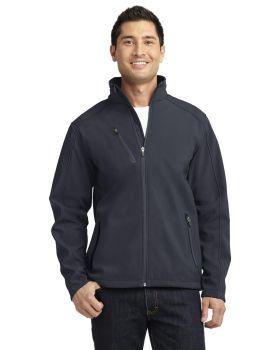 Port Authority J324 Welded Soft Shell Jacket