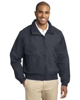 Port Authority J329 Lightweight Charger Jacket