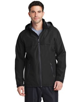 Port Authority J333 Torrent Waterproof Jacket