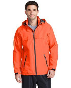 'Port Authority J333 Torrent Waterproof Jacket'