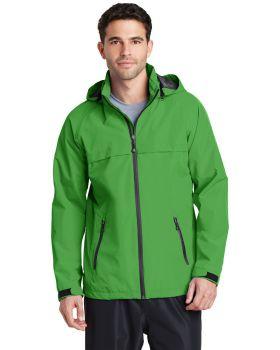 Port Authority J333 Torrent Waterproof Jacket