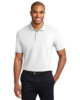 Port Authority K510 Stain-Resistant Sport Shirt