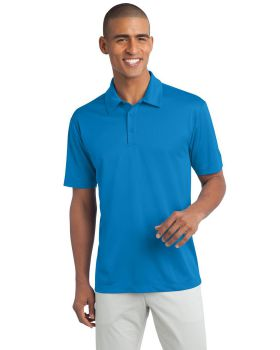 Port Authority K540 Silk Touch Performance Polo Shirt