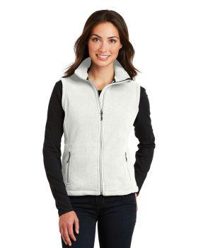Port Authority L219 Ladies Value Fleece Vest