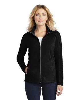 Port Authority L223 Ladies Microfleece Jacket