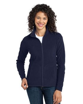 Port Authority L223 Ladies Microfleece Jacket