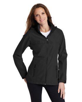 Port Authority L333 Ladies Torrent Waterproof Jacket
