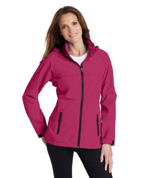 Port Authority L333 Ladies Torrent Waterproof Jacket