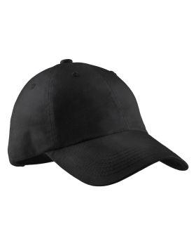 Port Authority LPWU Ladies Garment-Washed Cap