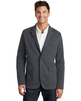 Port Authority M2000 Knit Blazer