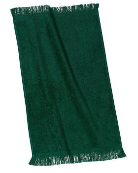 Port Authority PT39 Fingertip Towel