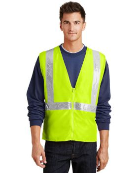Port Authority SV01 Safety Vest