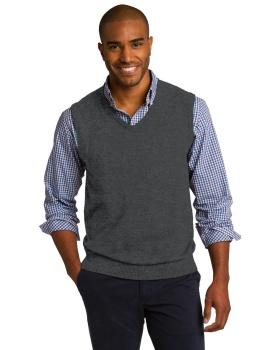 Port Authority SW286 Sweater Vest