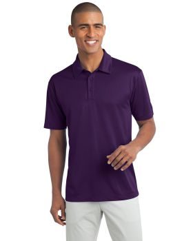 Port Authority TLK540 Tall Silk Touch Performance Polo Shirt