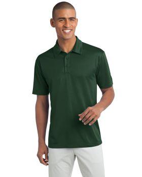 'Port Authority TLK540 Tall Silk Touch Performance Polo Shirt'