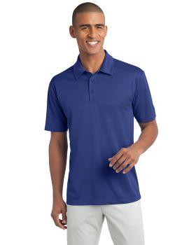 Port Authority TLK540 Tall Silk Touch Performance Polo Shirt