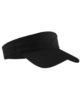 Port & Company CP45 Hook and loop Closure Fashion Visor