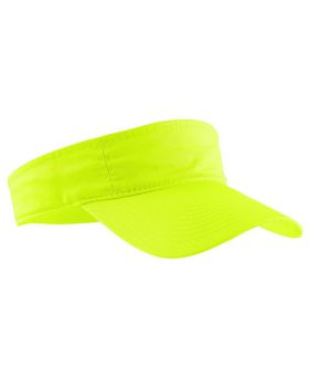 Port & Company CP45A Fashion Visor