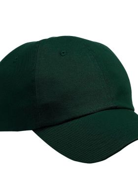 Port & Company CP78 Washed Twill Cap