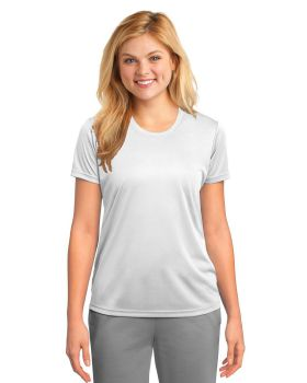 Port & Company LPC380 Ladies Performance Tee