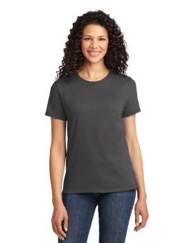 Port & Company LPC61 Ladies Essential T-Shirt
