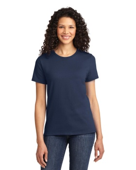 Port & Company LPC61 Ladies Essential Tee