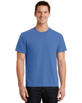 Port & Company PC099 Pigment-Dyed Tee