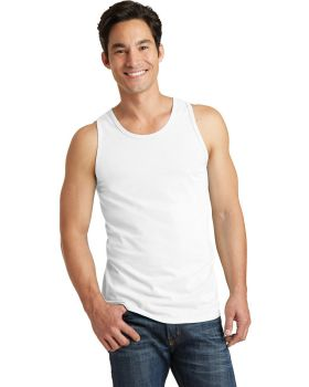 Port & Company PC099TT Pigment-Dyed Tank Top