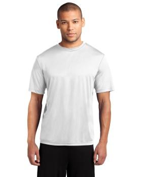 Port & Company PC380 Performance T-Shirt