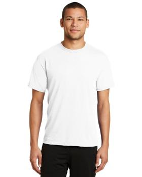 Port & Company PC381 Performance Blend T-Shirt