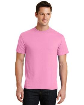 Port & Company PC55 Core Blend T-Shirt