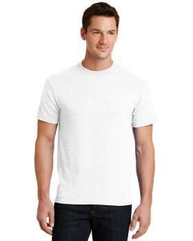 Port & Company PC55 Core Blend T-Shirt