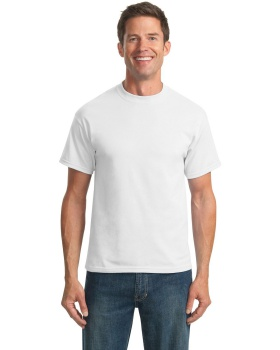 Port & Company PC55T Tall Core Blend T-Shirt