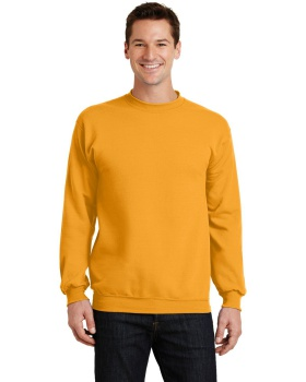 Port & Company PC78 Core Fleece Crewneck Sweatshirt