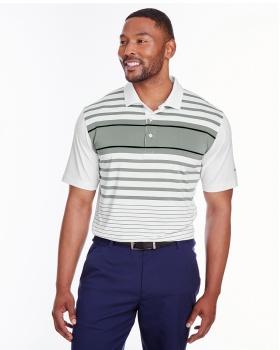 Puma Golf 597221 Men's Spotlight Polo