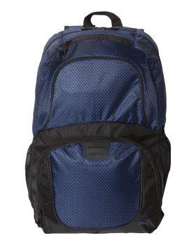 Puma PSC1028 25L Backpack