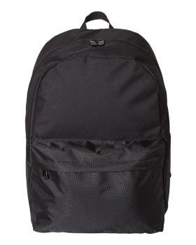 Puma PSC1030 24L Backpack