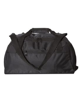 Puma PSC1031 36L Duffel Bag