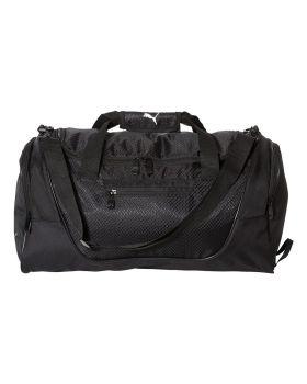 Puma PSC1032 34L Duffel Bag