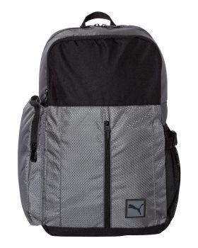 Puma PSC1034 25L Backpack